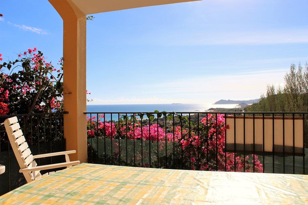 Appartamento in vendita a Muravera, 3 locali, zona Località: CostaRei, prezzo € 147.000 | Cambio Casa.it
