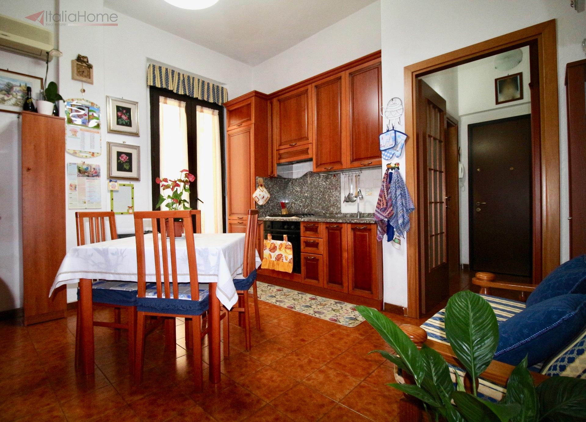 cagliari vendita quart: monte urpinu italia-home-s.r.l.