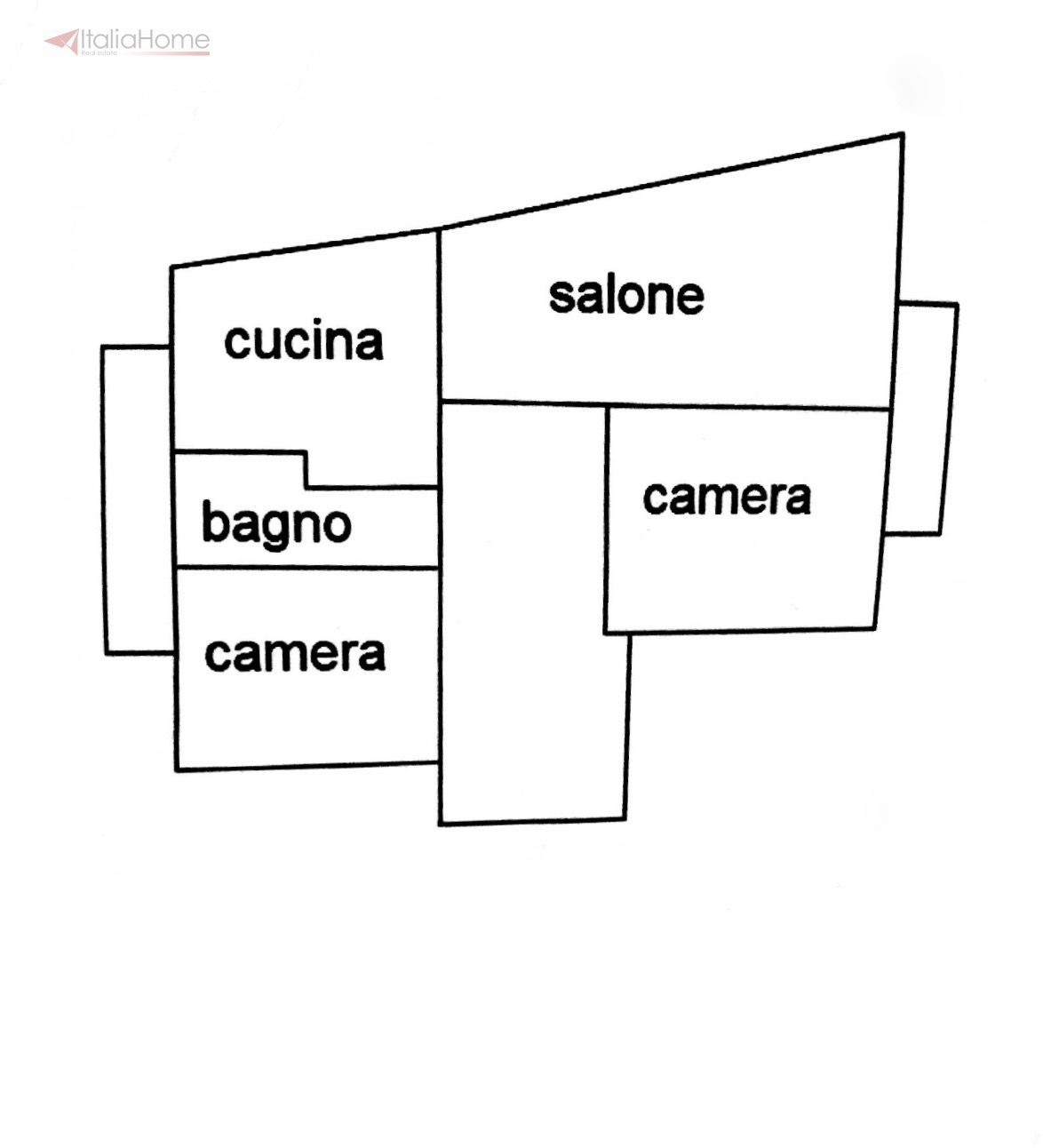 cagliari vendita quart: is mirrionis italia-home-s.r.l.