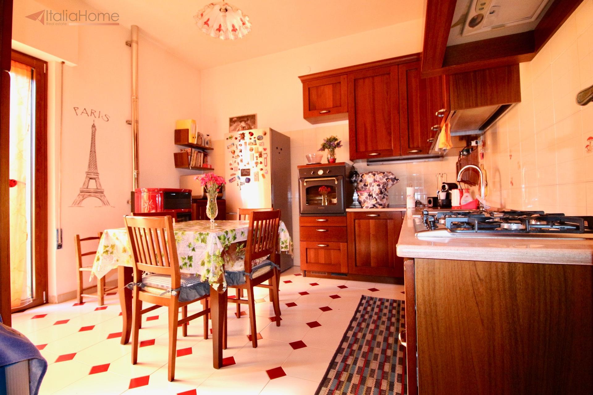 sestu vendita quart:  italia home s.r.l.