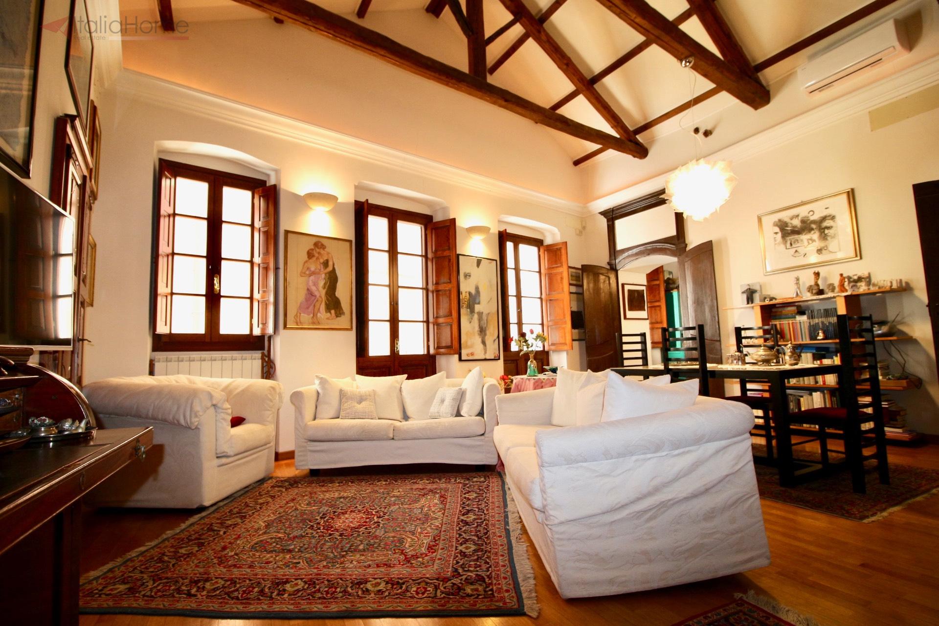 cagliari vendita quart: castello italia home s.r.l.