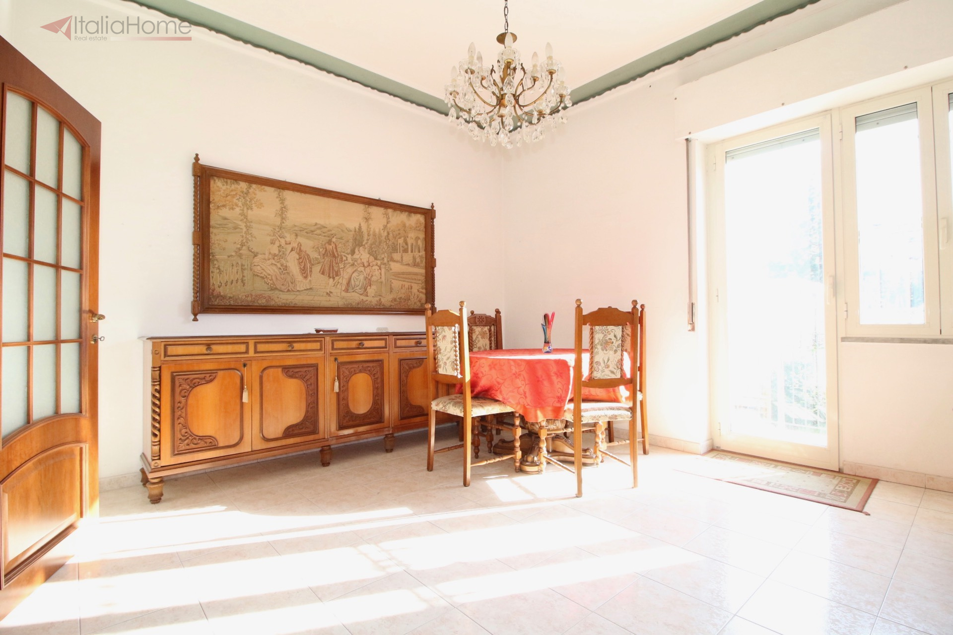 cagliari vendita quart: is mirrionis italia home s.r.l.