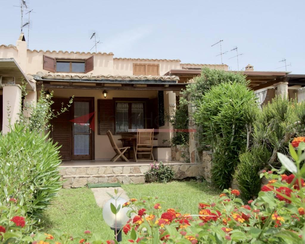 villasimius vendita quart: mare ( non specificato ) italia home s.r.l.