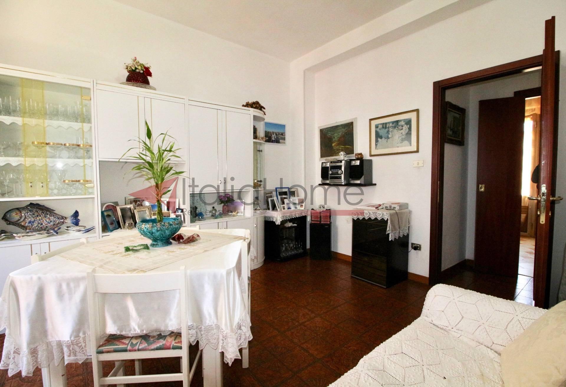 Appartamento, 82 Mq, Vendita - Cagliari (Cagliari)