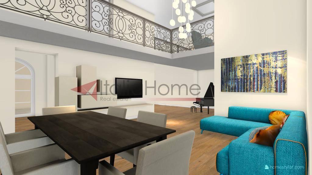 Casa indipendente in vendita a Monserrato (CA)