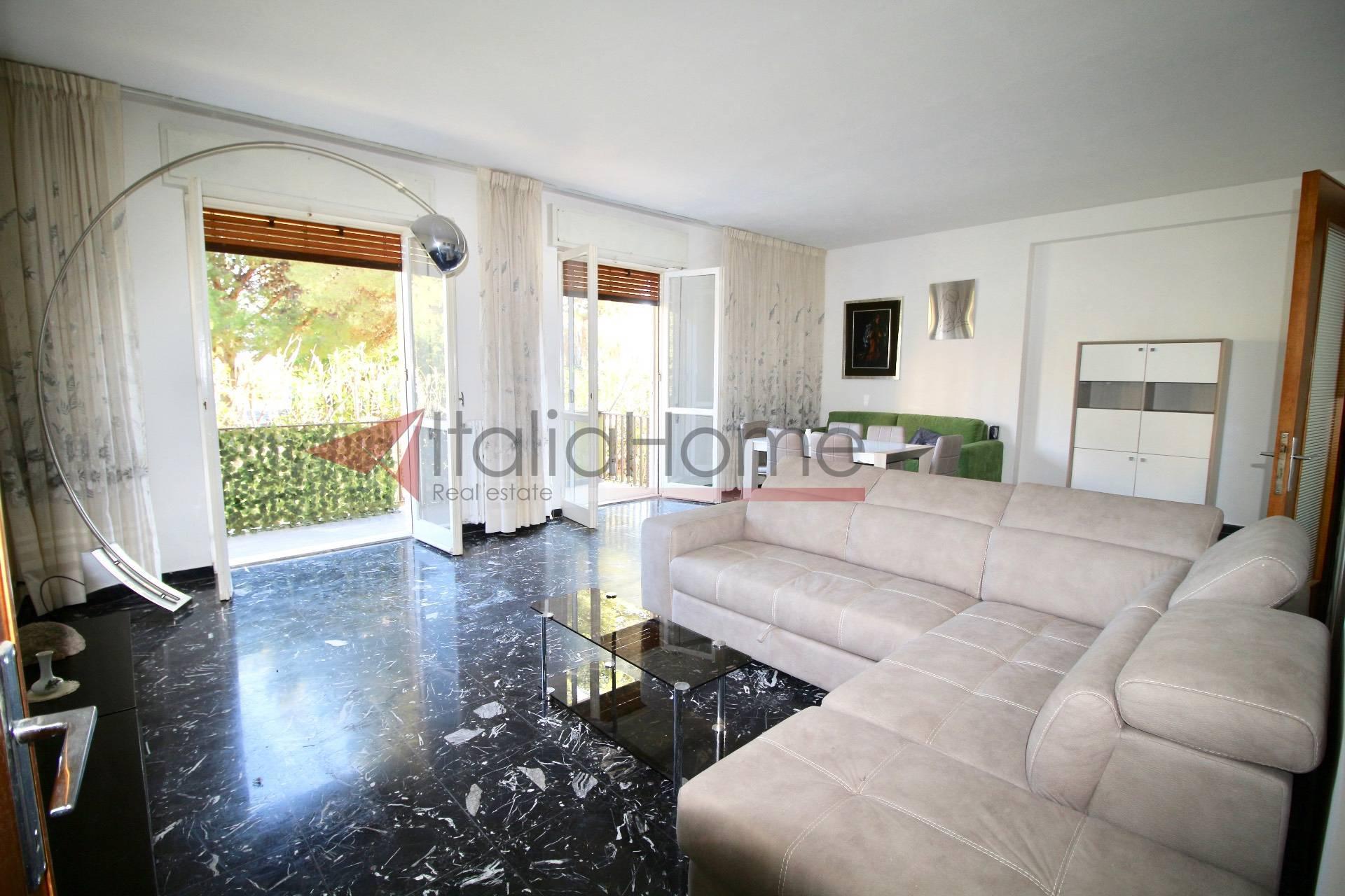 Appartamento, 170 Mq, Vendita - Cagliari (Cagliari)