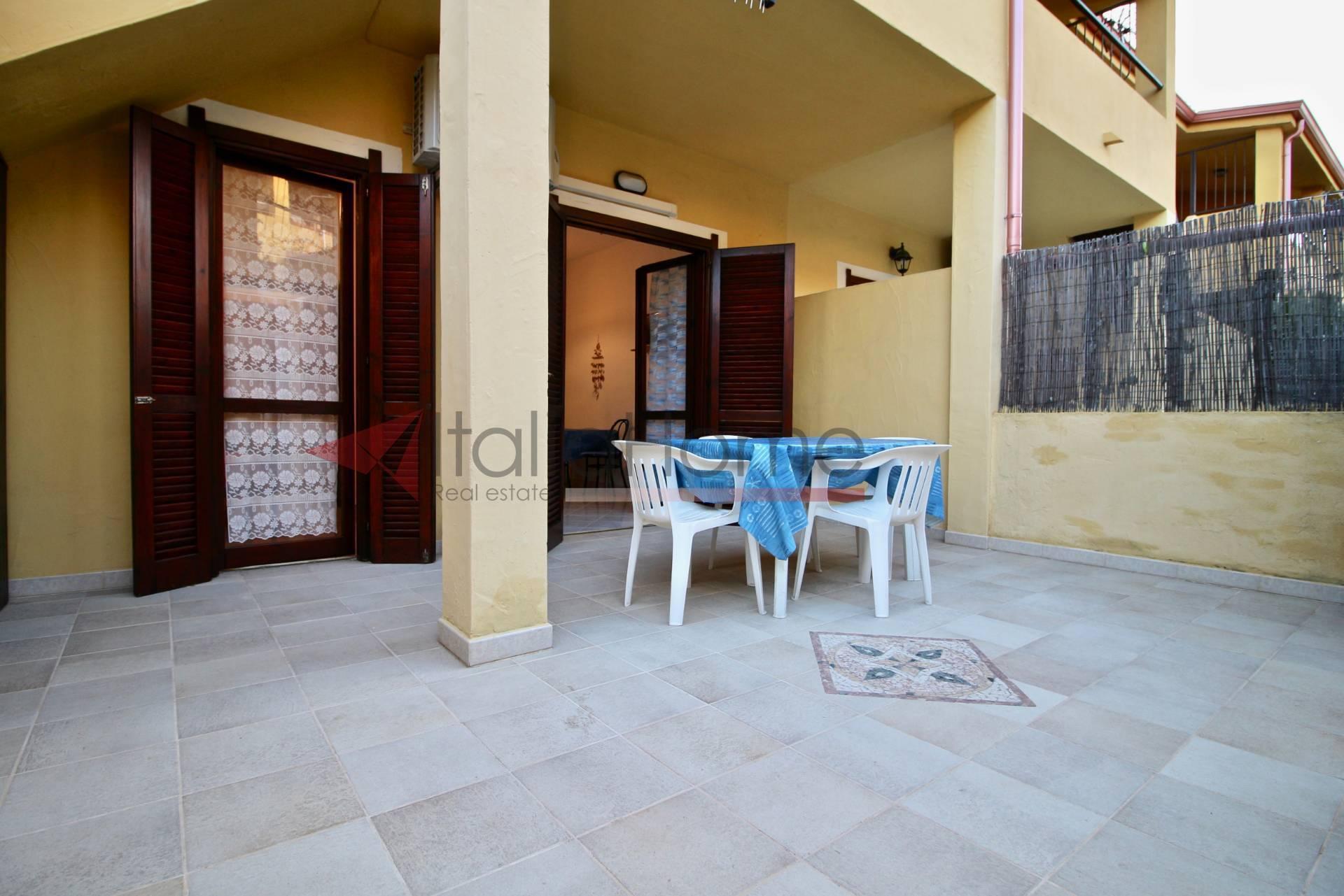 Appartamento, 45 Mq, Vendita - Italia (IT)