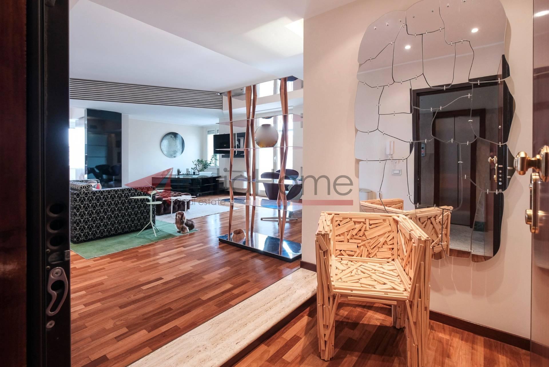 Appartamento in vendita a Cagliari (CA)