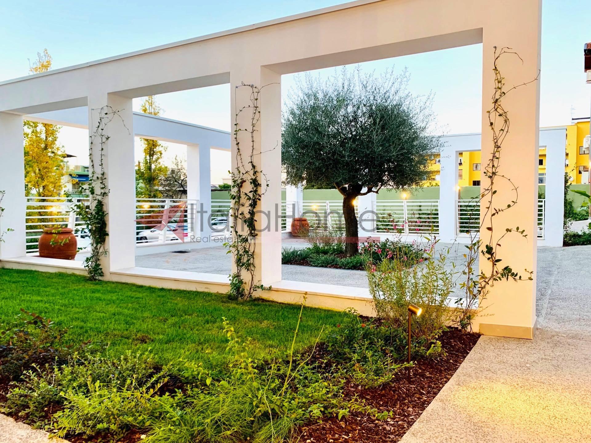 Appartamento in vendita a Pirri, Cagliari (CA)