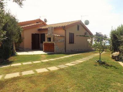 Villa Schiera in Vendita a Muravera