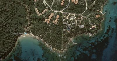 Villa Schiera in Vendita a San Teodoro