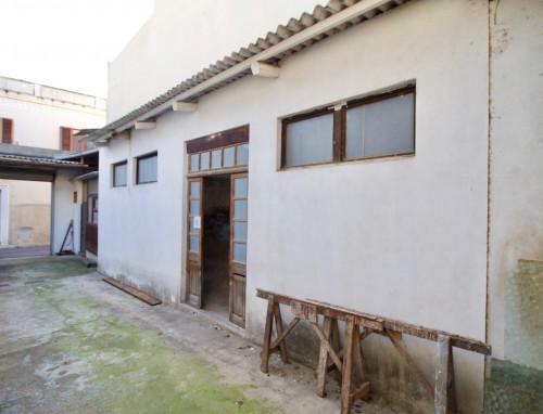Casa Campidanese in Vendita a Monserrato