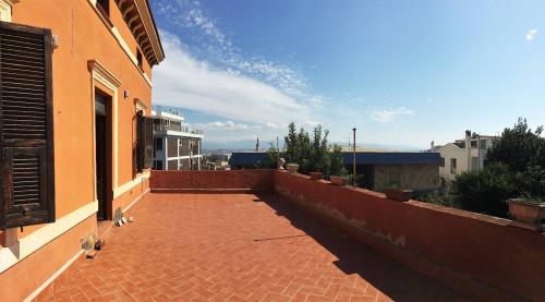 Villa in Vendita a Cagliari
