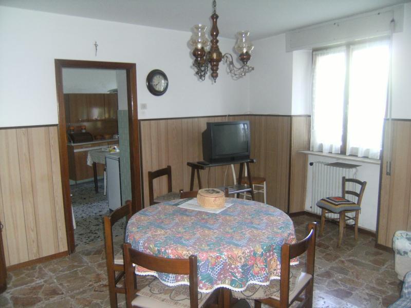 Soluzione Indipendente in vendita a Ascoli Piceno, 4 locali, zona Località: SanFilippo, prezzo € 90.000 | CambioCasa.it