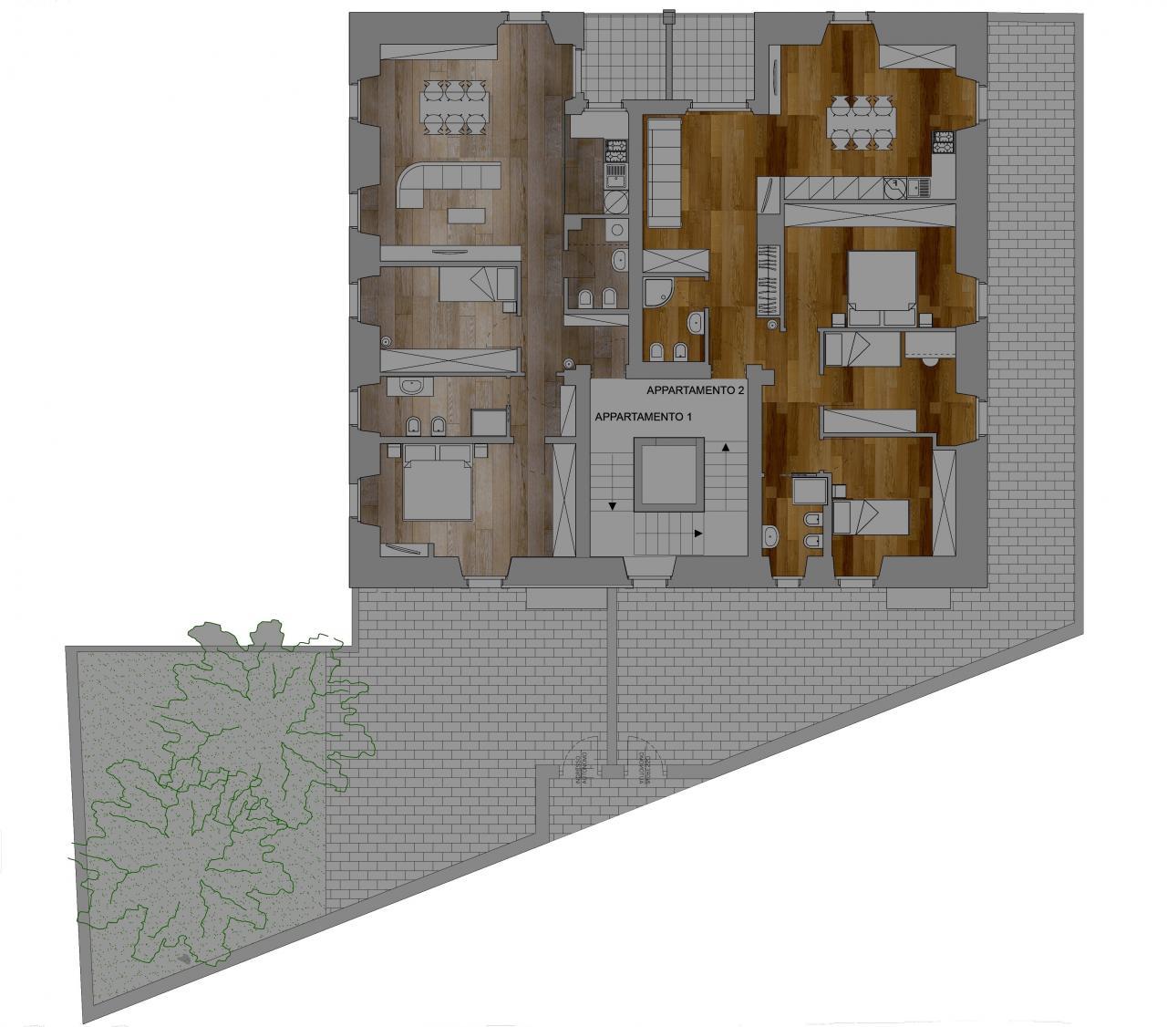 ascoli-piceno vendita quart: faiano agenzia-italia-immobiliare