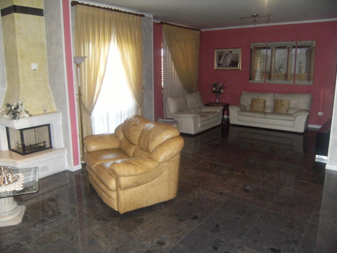 villa casa vendita folignano di metri quadrati 225