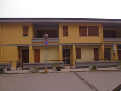 Appartamento Ingresso Indipendente A Folignano Piane Di Morro Cod 235