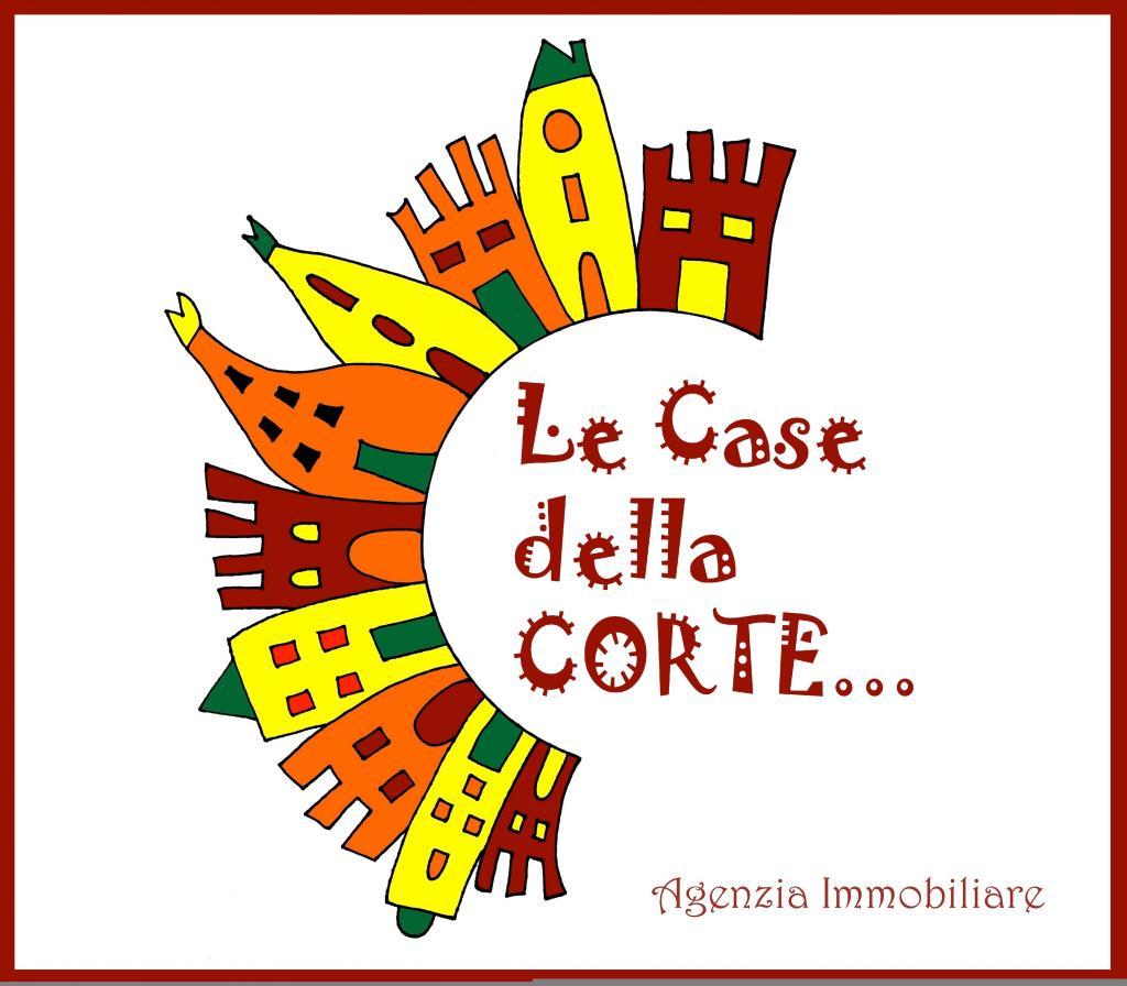 Bilocale Cento Renazzo 2