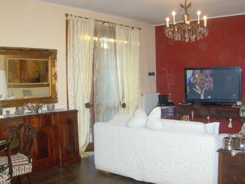 Villa a Schiera in vendita a Trezzano sul Naviglio, 5 locali, zona Località: Azalee, prezzo € 420.000   CambioCasa.it