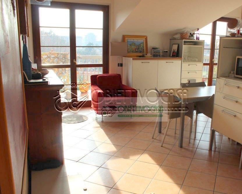 Trezzano sul Naviglio | Appartamento in Vendita in  | lacasadimilano.it