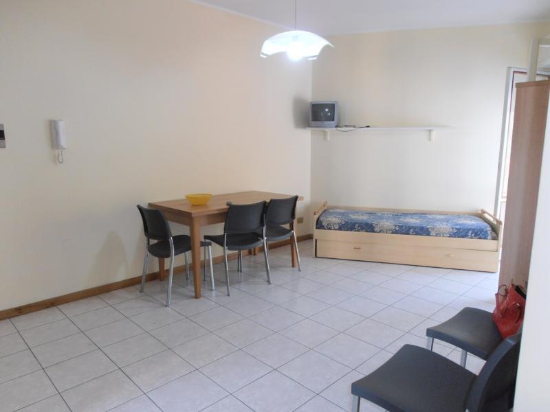 vendita appartamento san benedetto del tronto   158000 euro  3 locali  65 mq