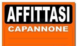 Capannone in affitto a Sant'Egidio alla Vibrata, 9999 locali, prezzo € 2 | Cambio Casa.it