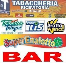 Attività / Licenza in vendita a Ascoli Piceno, 9999 locali, Trattative riservate | Cambio Casa.it