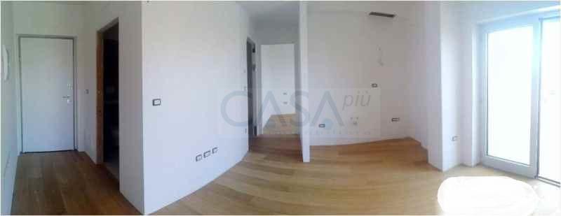 vendita appartamento san benedetto del tronto   170000 euro  3 locali  64 mq