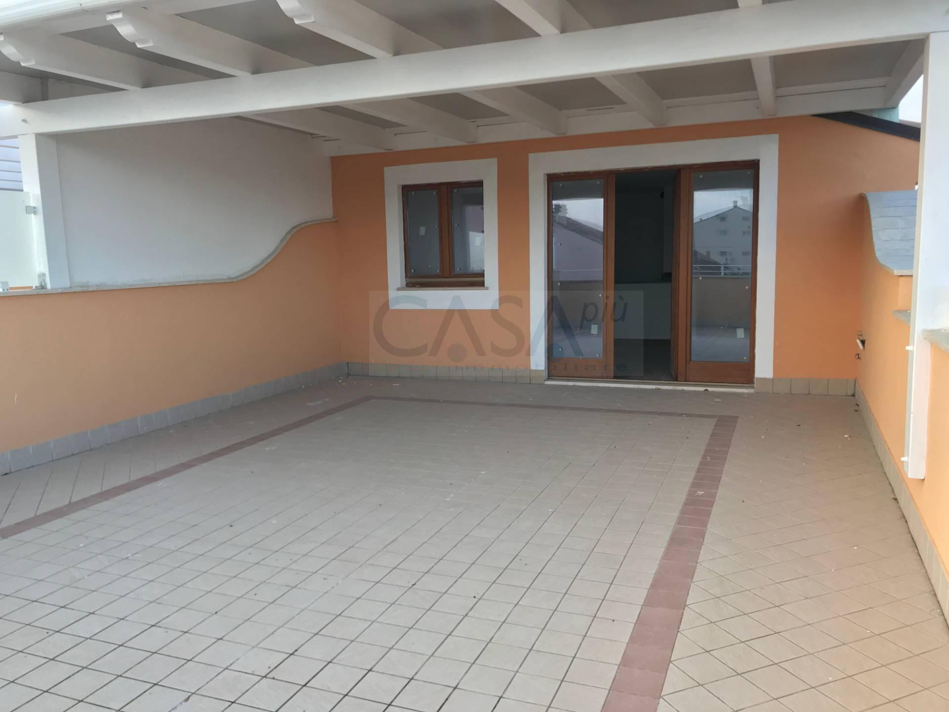 Appartamento in vendita a San Benedetto del Tronto, 4 locali, prezzo € 280.000   PortaleAgenzieImmobiliari.it