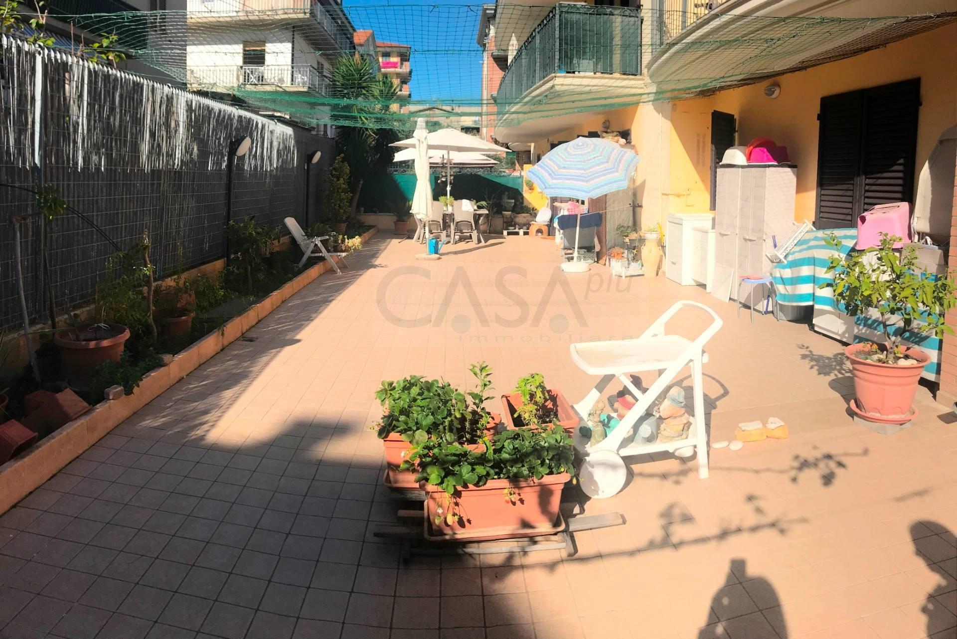 Appartamento in vendita a Monteprandone, 3 locali, zona obuchi, prezzo € 155.000 | PortaleAgenzieImmobiliari.it