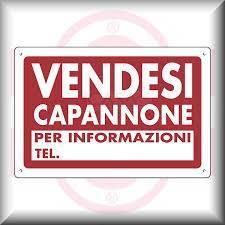 Capannone in affitto a Corropoli, 9999 locali, Trattative riservate | CambioCasa.it