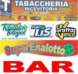 Tabaccheria in Vendita a Martinsicuro