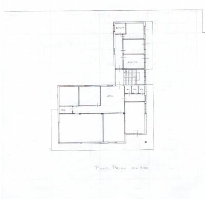 Studio/Ufficio in Affitto a Monteprandone