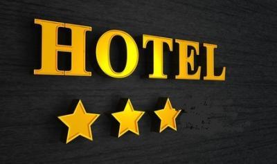 Albergo/Hotel in Vendita a San Benedetto del Tronto