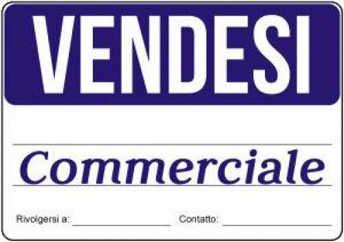 Locale commerciale in Affitto/Vendita a Monteprandone