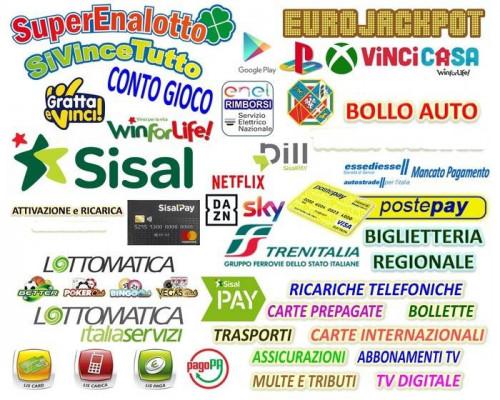 Attività commerciale in Vendita a Alba Adriatica
