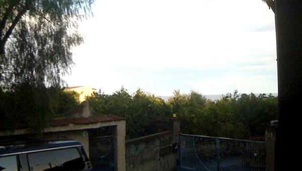 Bilocale Aci Castello Via Nazionale 6