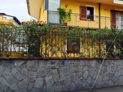 Appartamento in Vendita a Mascalucia