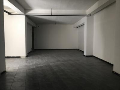 Garage in Affitto a Catania