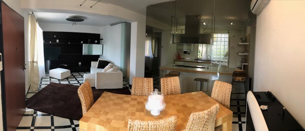 vendita villa reggio di calabria   320000 euro  15 locali  291 mq