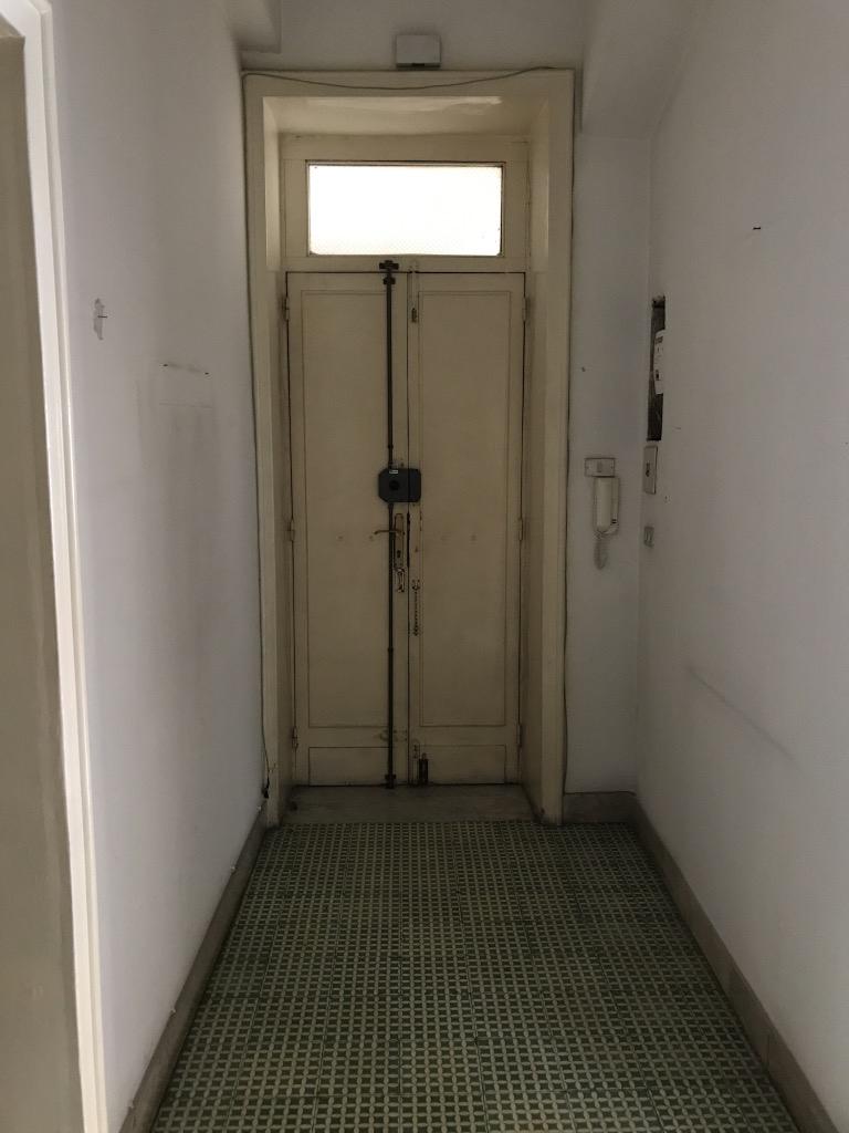 APPARTAMENTO in Affitto a Centro, Reggio Di Calabria (REGGIO CALABRIA)