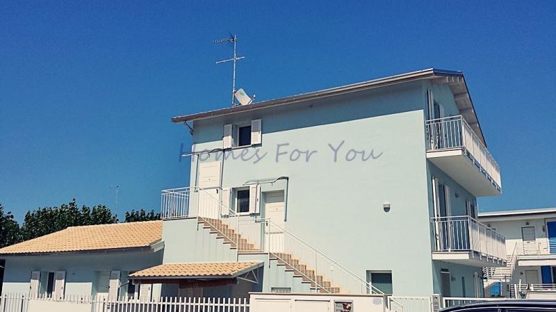 Bilocale Porto San Giorgio Via Pio La Torre 7