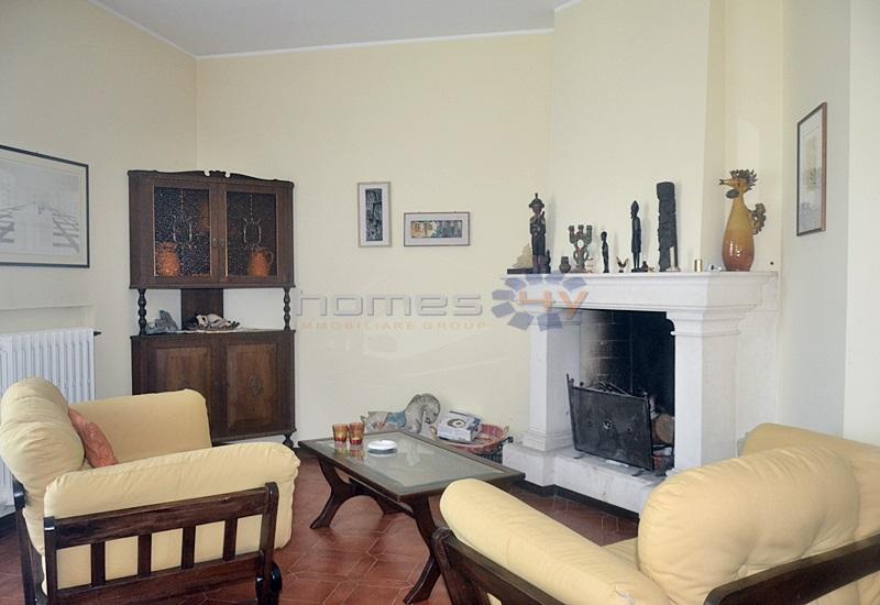 Villa in vendita a Fano, 10 locali, prezzo € 1.350.000 | Cambio Casa.it