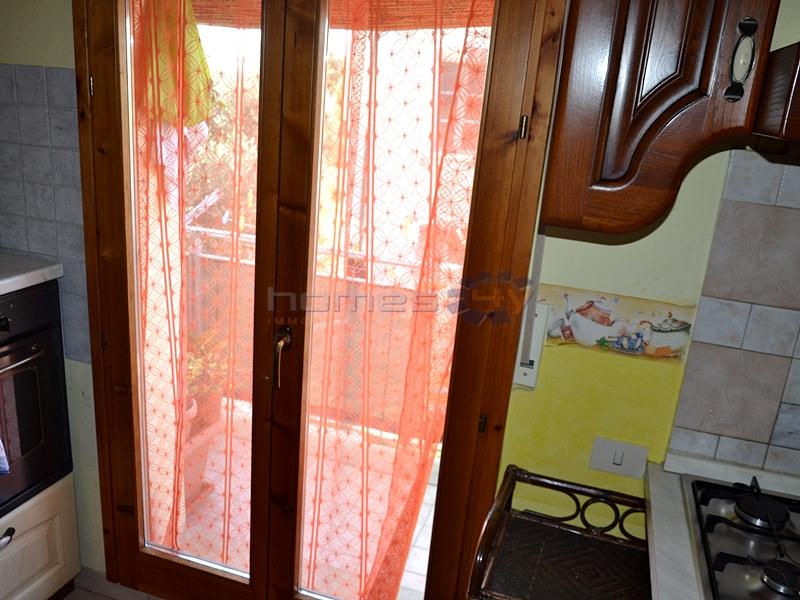 Bilocale San Costanzo San Costanzo 3