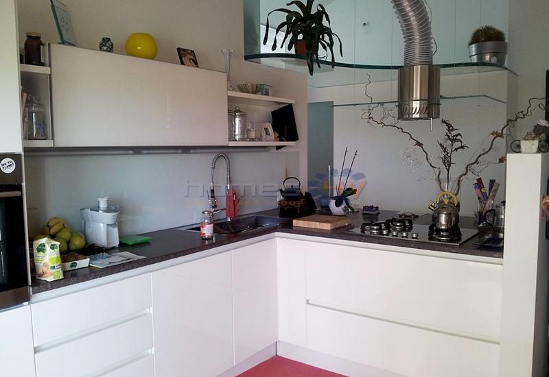 Appartamento in affitto a Fano, 3 locali, zona Località: Caminate, prezzo € 650 | Cambio Casa.it