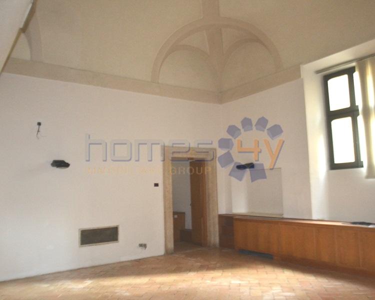 Negozio / Locale in affitto a Fano, 9999 locali, zona Località: Centro, prezzo € 2.900 | Cambio Casa.it