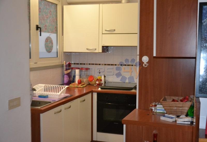 Appartamento in affitto a Fano, 3 locali, zona Località: Centro, prezzo € 513 | Cambio Casa.it