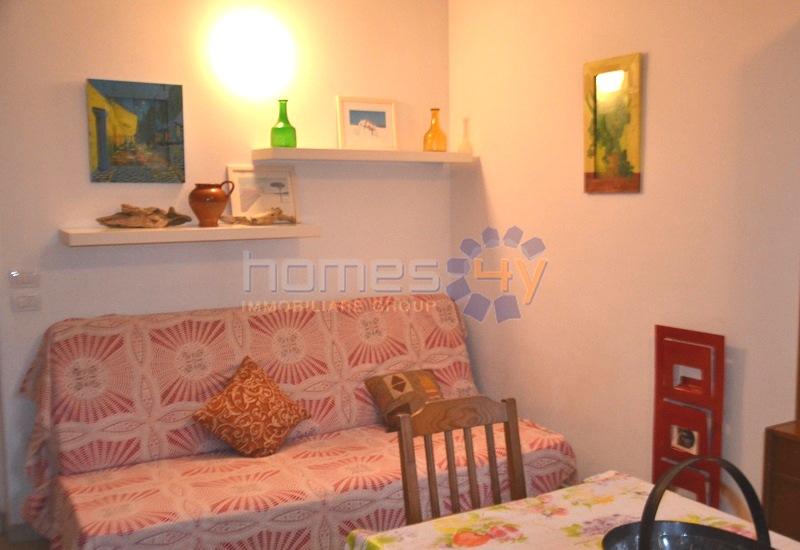 Appartamento in affitto a Fano, 2 locali, zona Località: Lido, prezzo € 500 | Cambio Casa.it
