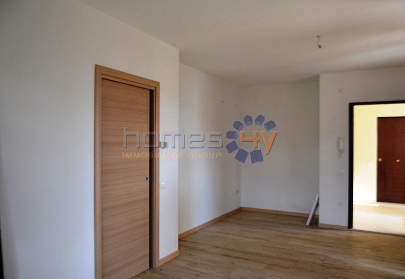 Appartamento in affitto a Montemaggiore al Metauro, 3 locali, prezzo € 450 | Cambio Casa.it