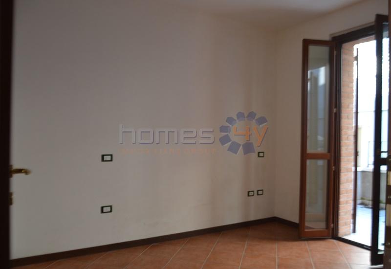 Appartamento in affitto a Montemaggiore al Metauro, 2 locali, prezzo € 350 | Cambio Casa.it